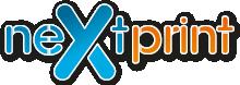 Imprimerie Nextprint
